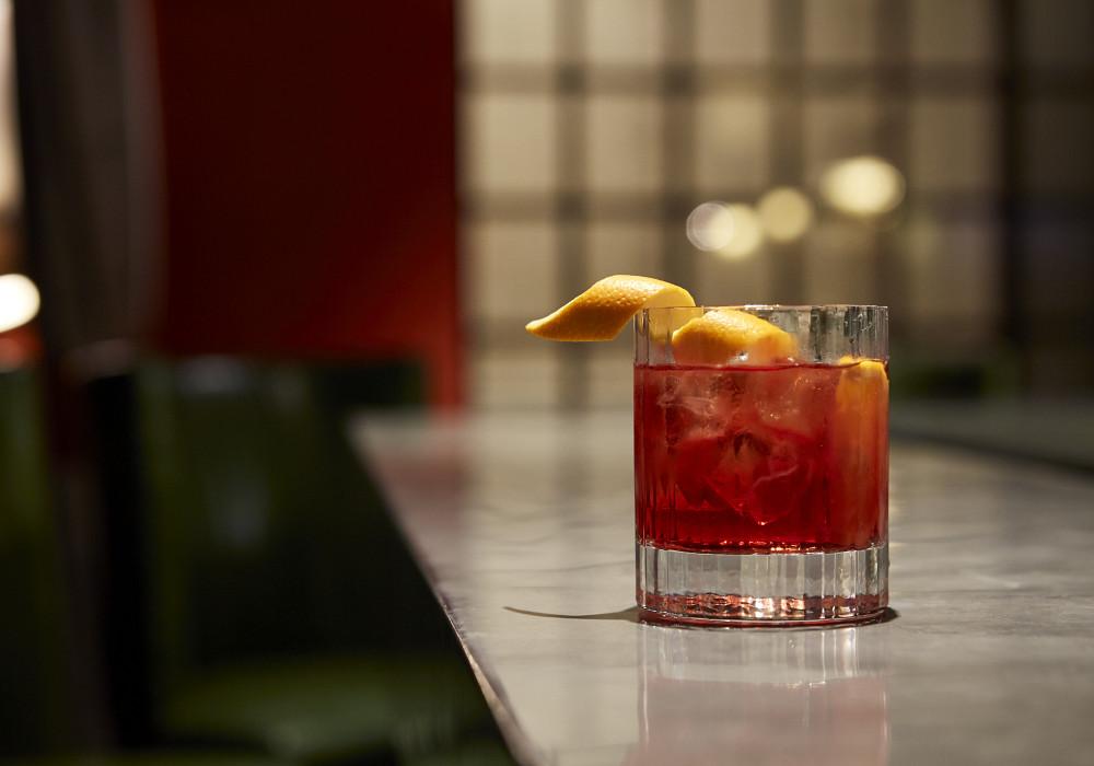 caxton_bar_10_cocktails_021_patricia_niven_1000x700