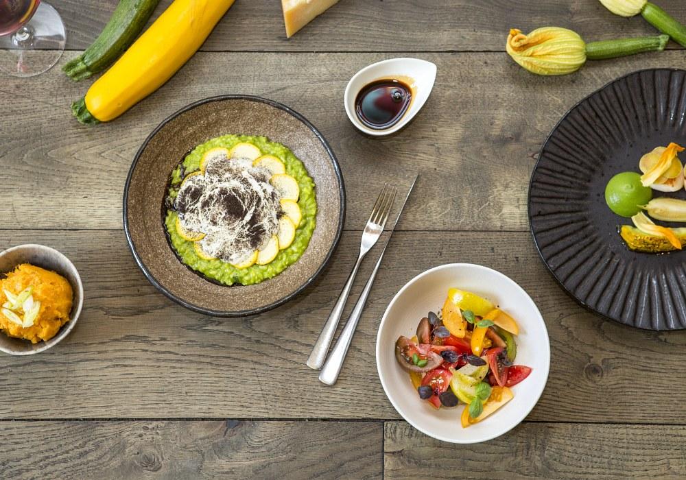caxton_grill_garden vegetable risotto_scallops_1000x700