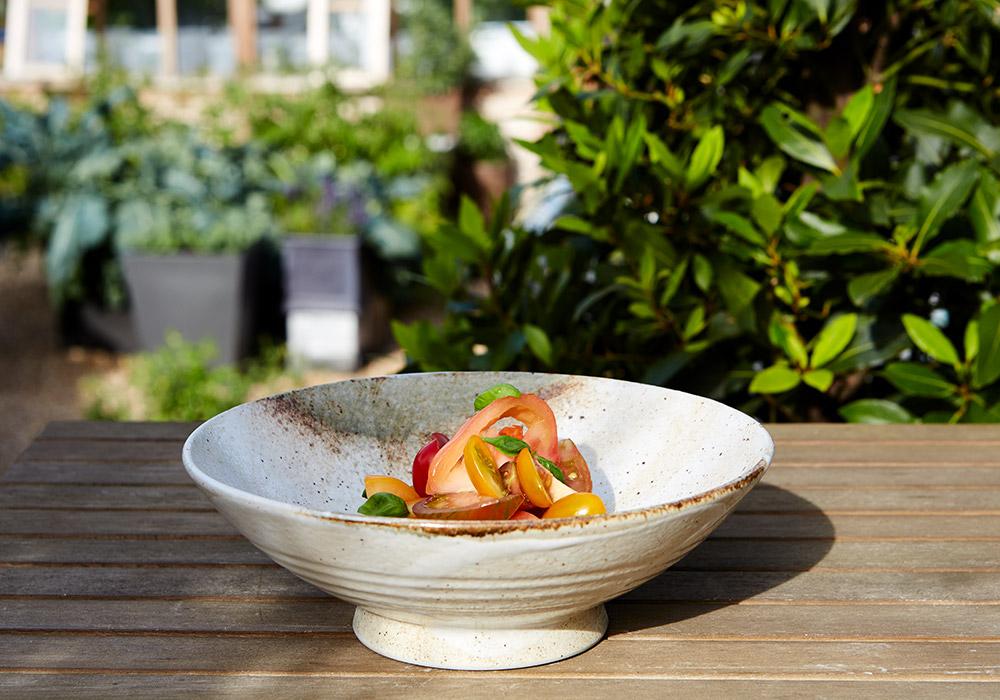 kitchen_garden_20170615_caxton_grill_12_side_dishes_tomato&basil_008_patricia_niven